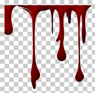 Blood Scar Wound Halloween Film Series PNG