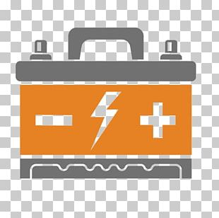 Driver Icon Png Images Driver Icon Clipart Free Download