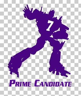 Purple Line Logo Text Messaging PNG