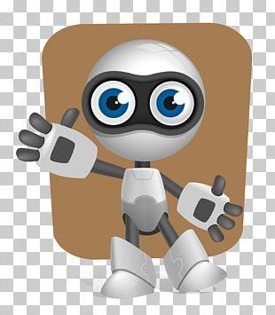 Robotics Euclidean PNG
