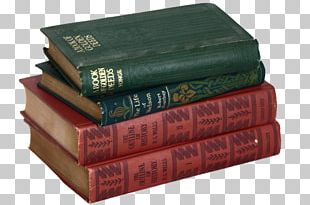 History Of Books History Of Books PNG