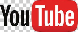 YouTube Music Logo Streaming Media Video PNG