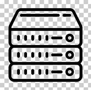 Computer Servers Virtual Private Server Computer Icons Web Hosting Service Dedicated Hosting Service PNG