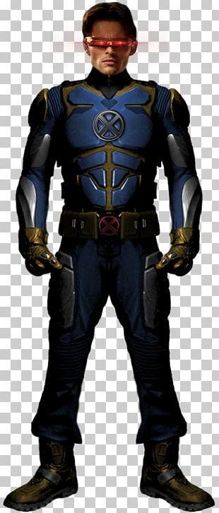 Cyclops X-Men: Days Of Future Past Pyro Jean Grey Juggernaut PNG