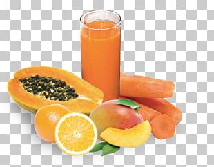 Orange Drink Health Shake Orange Juice Food PNG