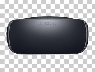 Samsung Gear VR Samsung Galaxy Note 5 Samsung Galaxy S6 Edge Samsung Galaxy S7 PNG