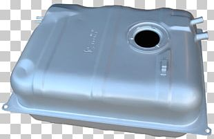 1995 Jeep Wrangler Fuel Injection Car Fuel Tank PNG