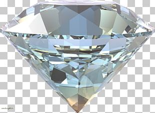 Brilliant Diamond Gemstone Jewellery Tourmaline PNG