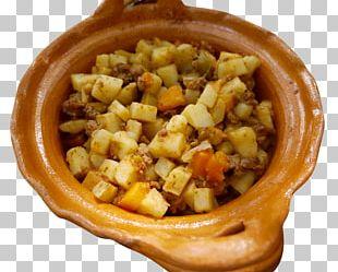 Cazuela Mexican Cuisine Ragout Vegetarian Cuisine Buffet PNG
