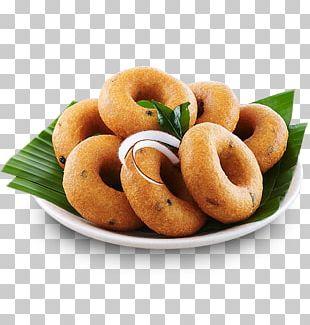 Dal Vegetarian Cuisine Atta Flour Dhokla Sambar PNG