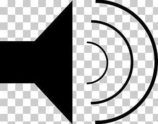 Loudspeaker Computer Icons PNG