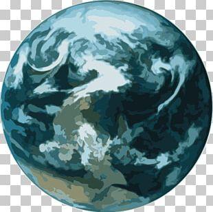 Low Earth Orbit Beta Angle Orbital Plane PNG