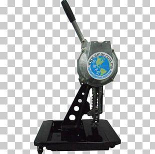 Semi-automatic Firearm EMAR S.A. DE C.V. (Flejadoras PNG