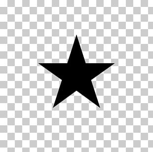 Soviet Union Flag Red Star Communism PNG