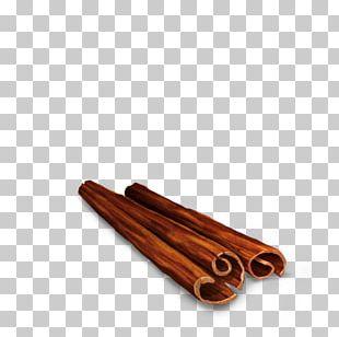 Yogi Tea Masala Chai Cinnamon Infusion PNG