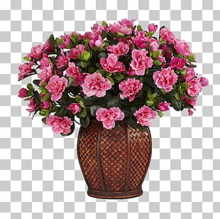 Flower Bouquet Valentine's Day Floristry Artificial Flower PNG
