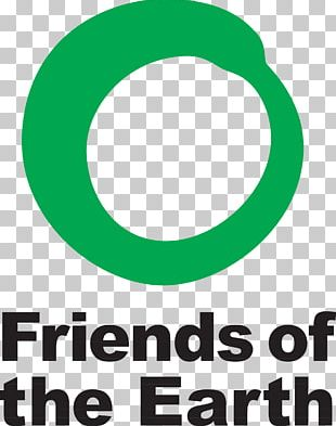Logo Friends Of The Earth International Friends Of The Earth (EWNI) Friends Of The Earth Scotland PNG