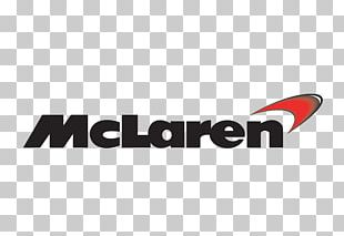 McLaren Automotive McLaren F1 Formula One Car PNG