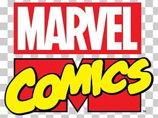 Spider-Man Carol Danvers Marvel Comics Superhero PNG