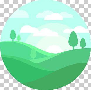 Computer Icons Nature Natural Environment PNG