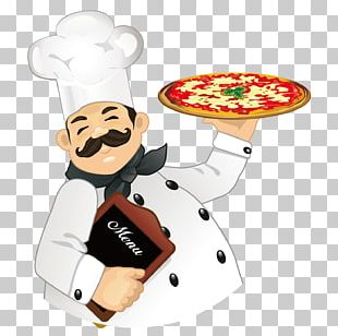 Pizza Italian Cuisine Chef Salad Antipasto PNG