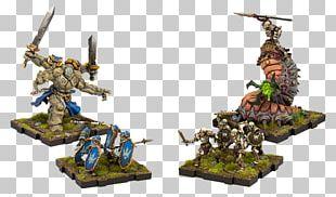 Runebound Fantasy Flight Games RuneWars: The Miniatures Game Miniature Wargaming Miniature Figure PNG