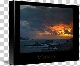Television Set Computer Monitors LED-backlit LCD Display Device PNG