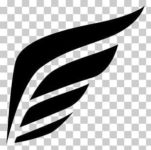 Buffalo Wing Logo PNG