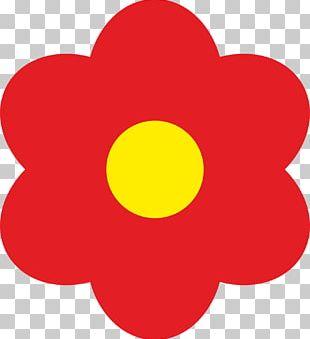 Graphics Pixabay Flower PNG