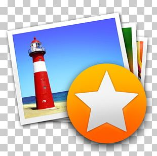 Mac App Store MacOS Adobe Lightroom Computer Software PNG