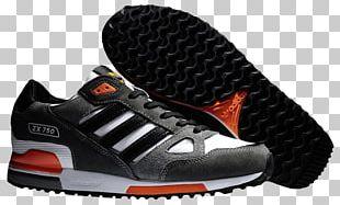 Sneakers Nike Air Max Adidas Originals Shoe PNG