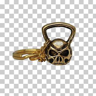 01504 Body Jewellery PNG