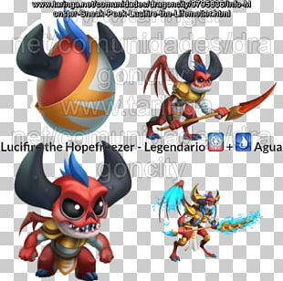 Dragon Figurine Action & Toy Figures Character Fire PNG