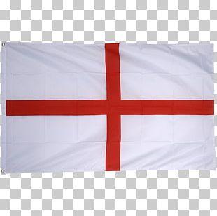 Flag Of England Flag Of France Flag Of The United Kingdom PNG