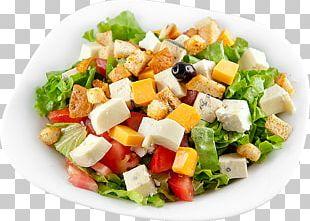 Greek Salad Caesar Salad Israeli Salad Spinach Salad Fattoush PNG