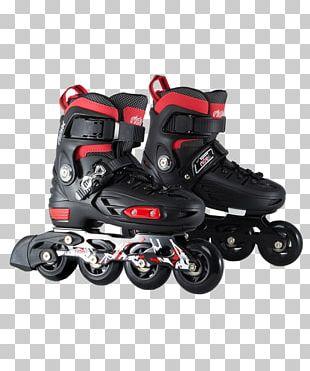 Quad Skates Roller Skates In-Line Skates Roller Skating Ice Skates PNG