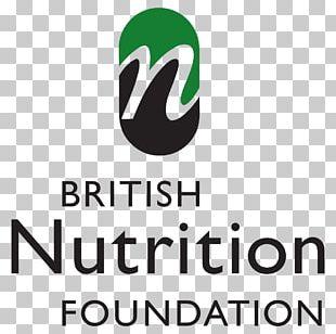 British Nutrition Foundation Nutrient Health British Dietetic Association PNG