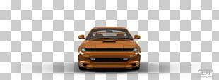 Car Door Motor Vehicle Automotive Design Compact Car PNG