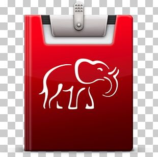 Clipboard Manager MacOS Cut PNG