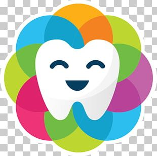 Dentist Tooth Pedodontist Child Mouth PNG