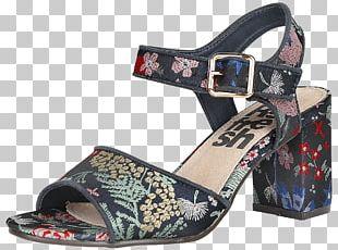 High-heeled Shoe Stiletto Heel Sneakers Customer PNG