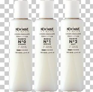 Lotion Liquid Hair Cream Solution PNG