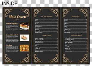 Menu Sri Lankan Cuisine Cafe Asian Cuisine Restaurant PNG