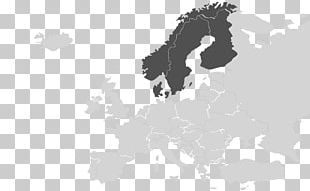 World Map Union Between Sweden And Norway PNG