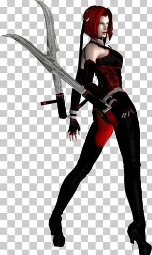 Bloodrayne 2 Playstation 2 Gamecube Png Clipart Action Game Album Cover Bloodrayne Bloodrayne 2 Dhampir Free Png Download
