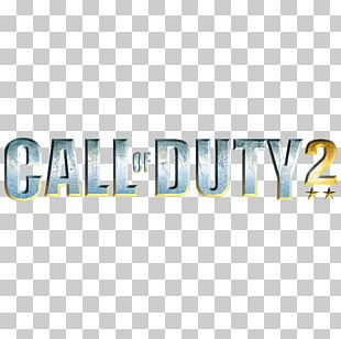 Call Of Duty 2 Call Of Duty: World At War Call Of Duty: Black Ops III Call Of Duty 4: Modern Warfare PNG