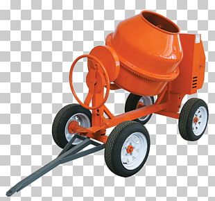 Car Cement Mixers Motor Vehicle PNG
