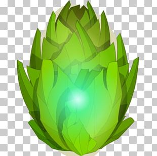 Dofus World Of Warcraft Computer Icons Video Game PNG