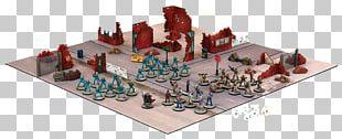 Earth Mars Attacks Game Miniature Figure Miniature Wargaming PNG