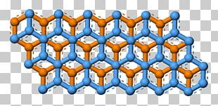 Graphite Graphene Diamond Atomic Carbon PNG